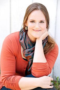 Kate Watson