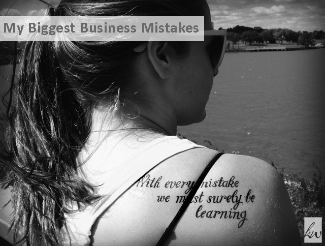 business-mistakes-graceish