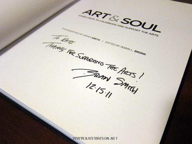 ART&SOUL-BRIAN-SMITH