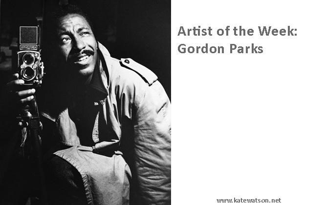 AOTW-Gordon-Parks