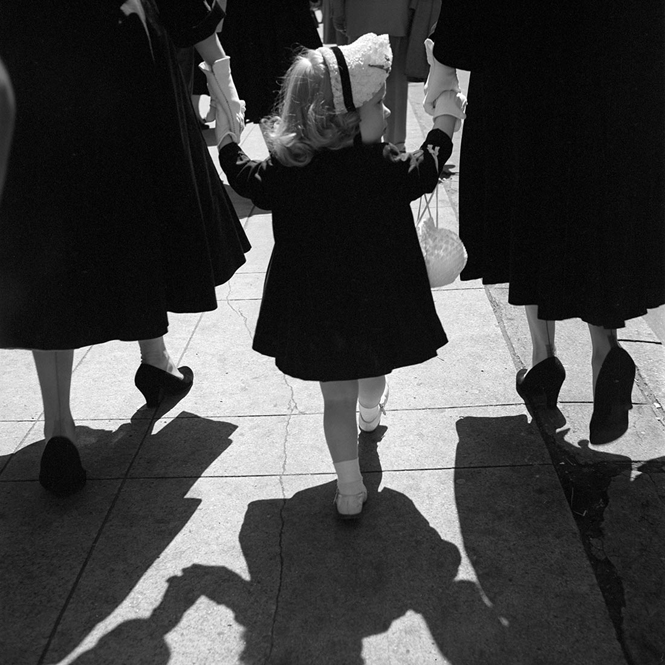VivianMaier-1954-New-York-VM1954W00030-04-MC