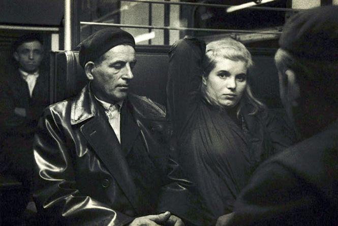 Ostrava 1968 (c) Viktor Kolář