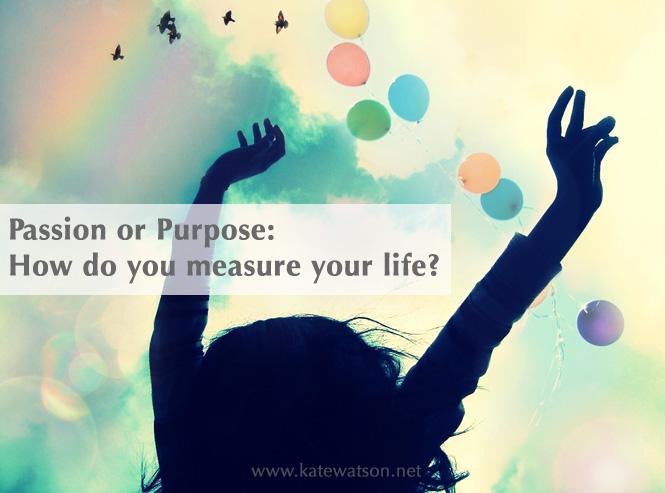 passion-vs-purpose