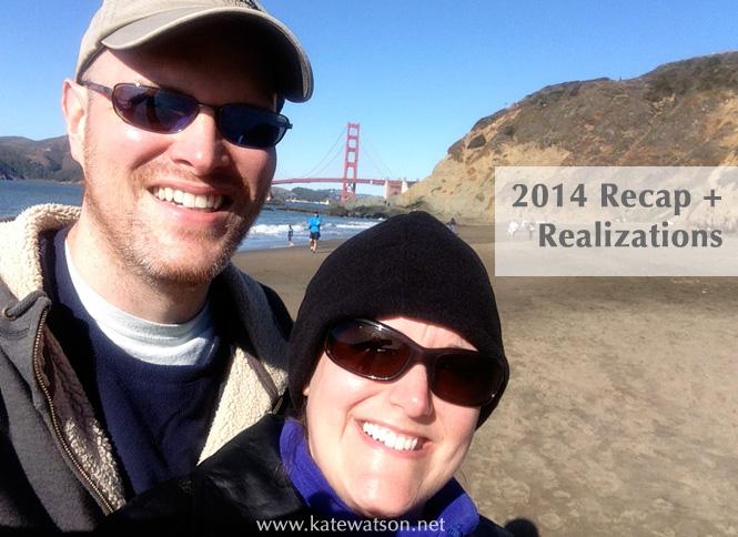 2014-recap-realizations