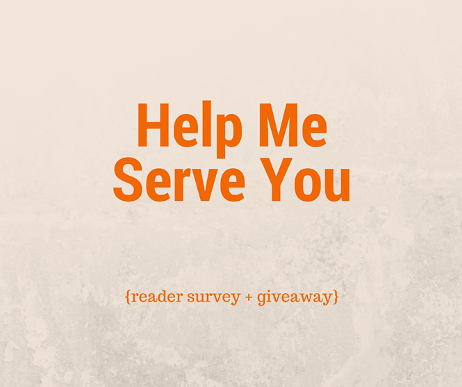 Help-Me-Serve-You