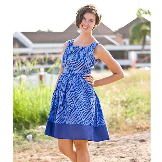 global-mamas-dress