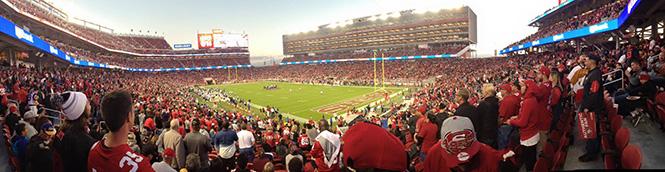 49ers-opener-pano